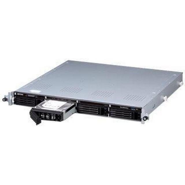 Buffalo TeraStation 1400r 8TB