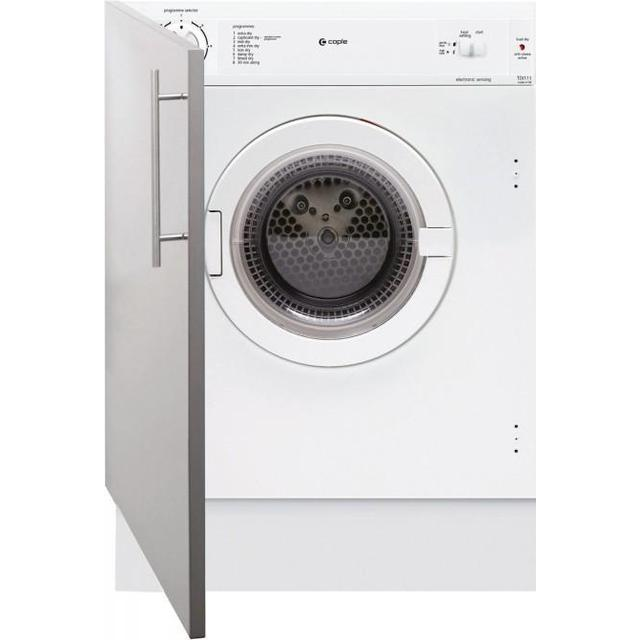 Caple TDi111 White