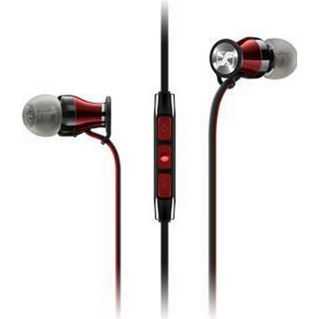 Sennheiser Momentum In-Ear G M2