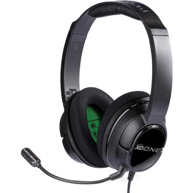 Turtle Beach EarForce Xo One
