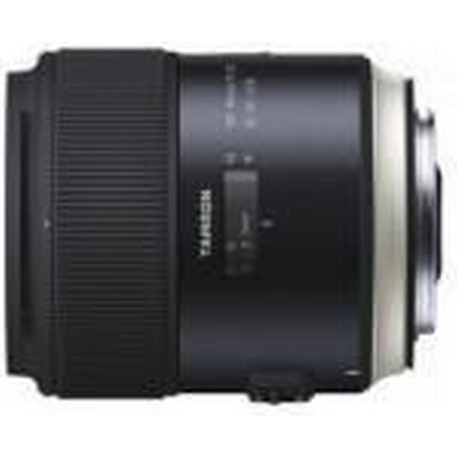 Tamron SP 45mm F1.8 Di VC USD for Canon