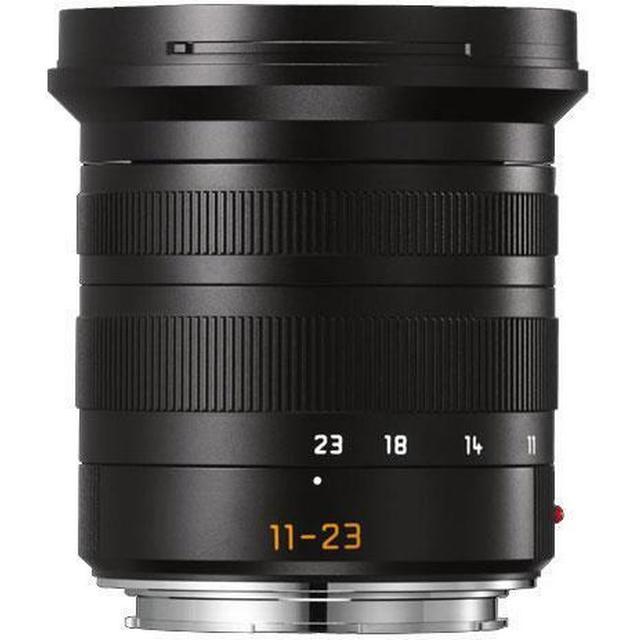 Leica Super-Vario-Elmar-T 11-23 mm F/3.5-4.5 ASPH
