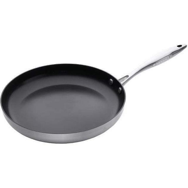 Scanpan CTX Frying Pan 32cm