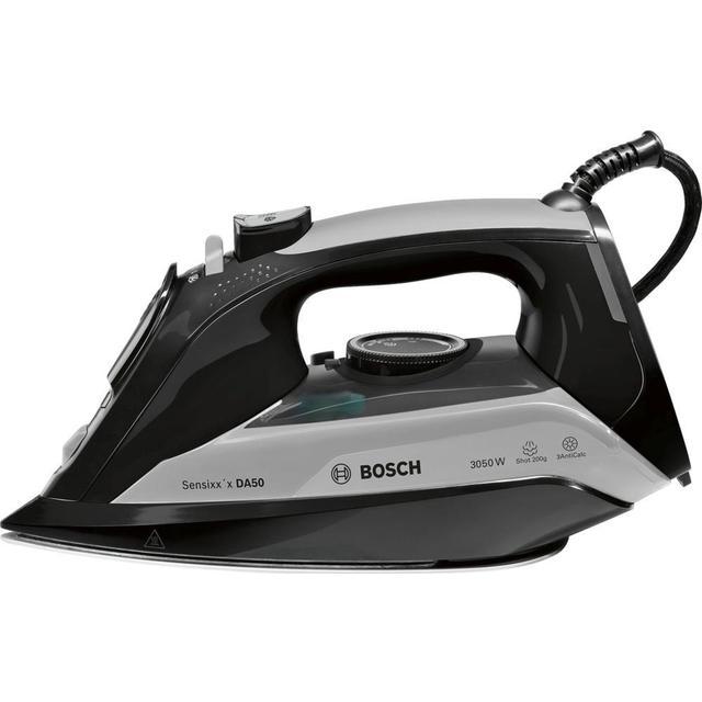 Bosch TDA5072GB