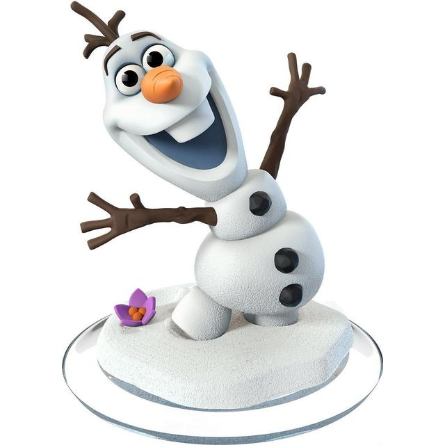 Disney Interactive Infinity 3.0 Olaf Figure