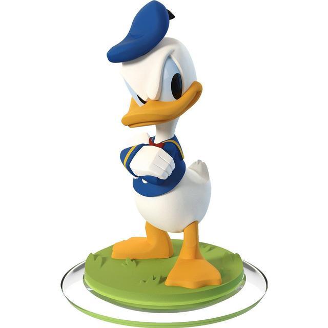 Disney Interactive Infinity 2.0 Donald Duck Figure