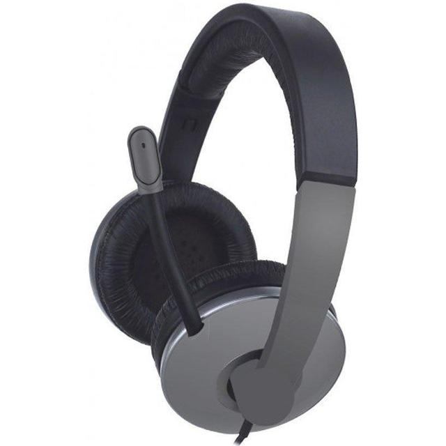Approx Professional Chat Headset