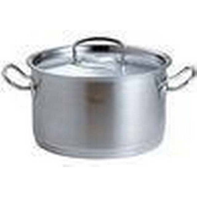 Fissler Original Pro Collection Stew Pot Other Pots 24cm