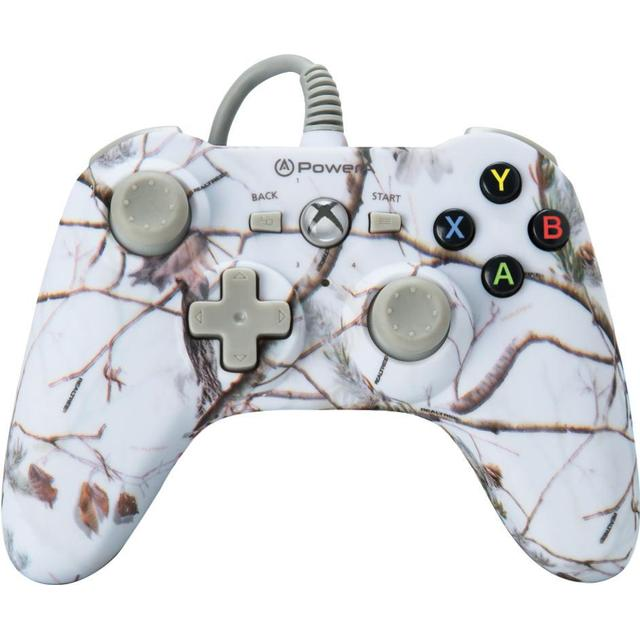 PowerA Power A Mini Controller Xbox One