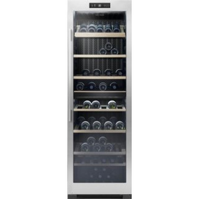 Fisher & Paykel RF356RDWX1 Stainless Steel
