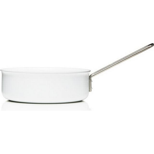 Eva Solo Trio White line Frying Pan 24cm