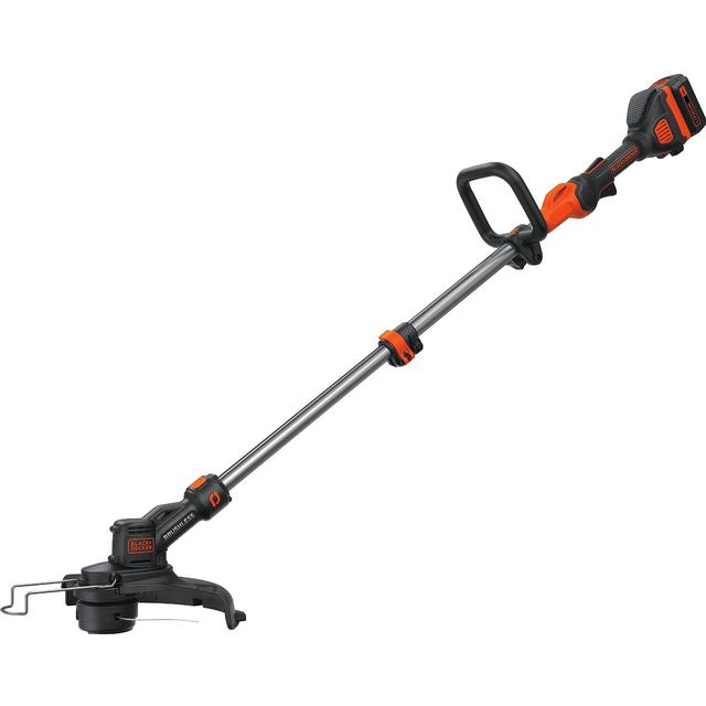 Black & Decker STB3620L