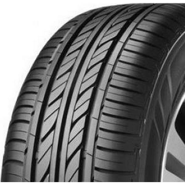 Bridgestone B280 185/65 R 14 86T