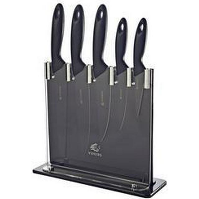 Viners Silhouette 0305.097 Knife Set
