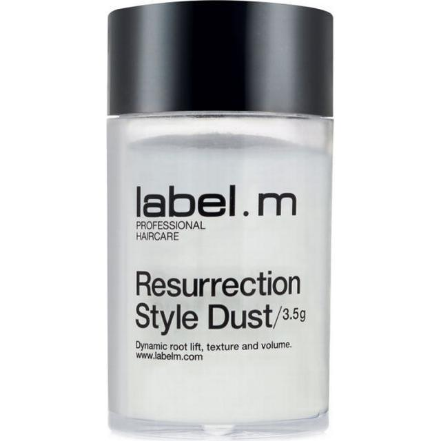 Label.m Ressurrection Style Dust 3.5g