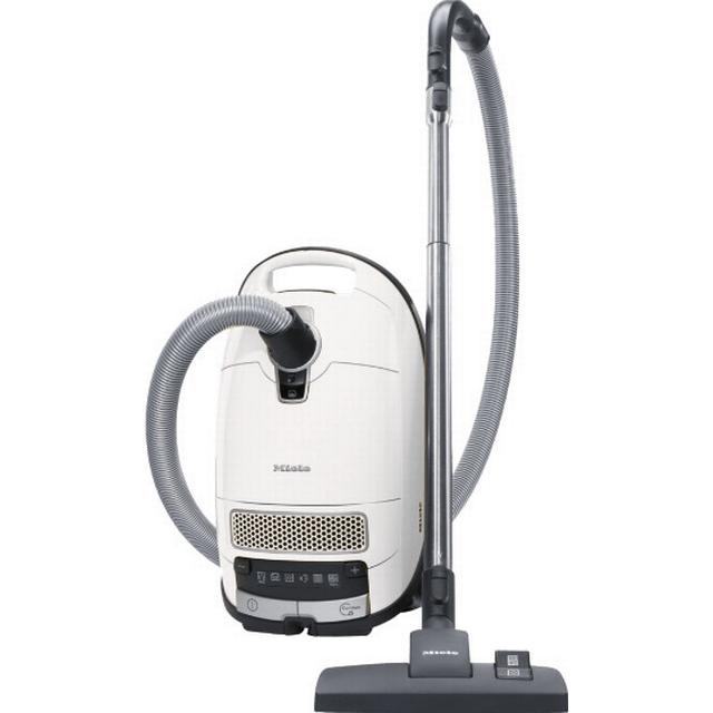 Ubrugte Miele Complete C3 PowerLine - Compare Prices - PriceRunner UK TB-91