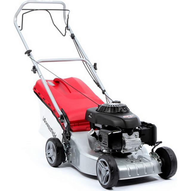 Mountfield SP425 Petrol Powered Mower