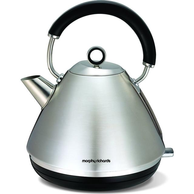 Morphy Richards Accents Traditional Pyramid 102022