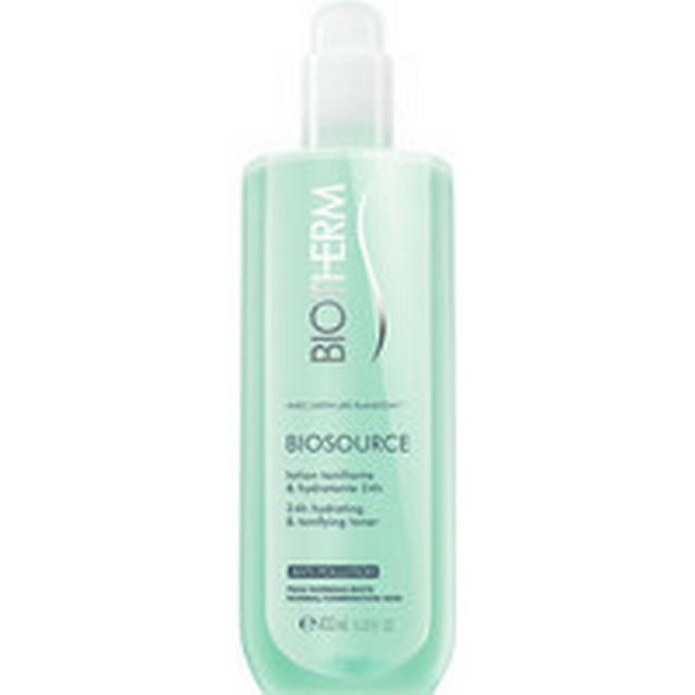 Biotherm Biosource Lotion Normal Skin 400ml