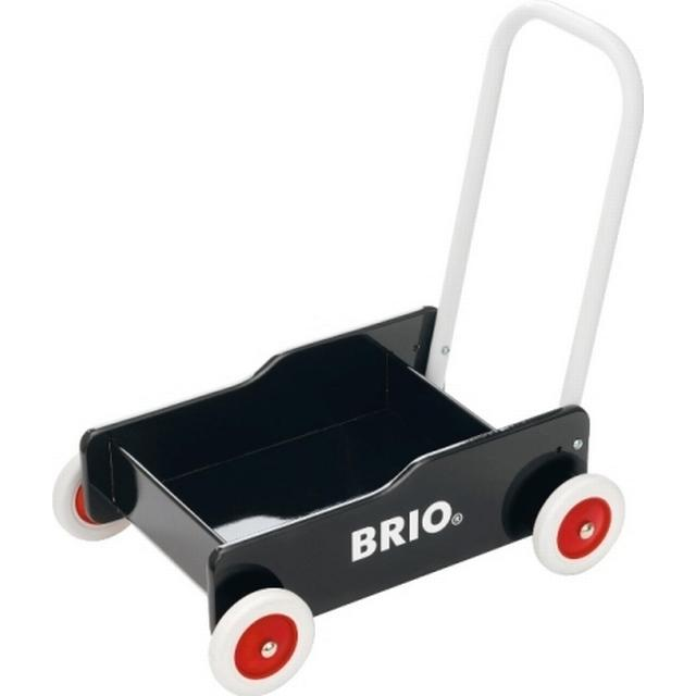 Brio Toddler Wobbler 31351