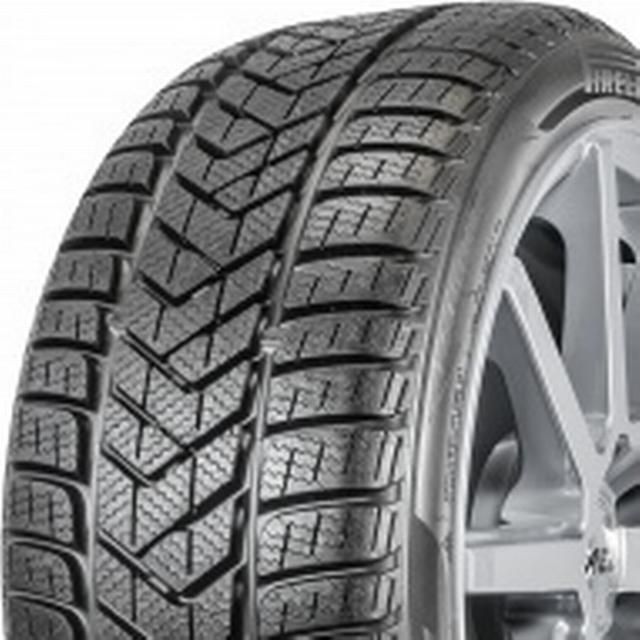 Pirelli Winter Sottozero 3 245/40 R18 97H XL J