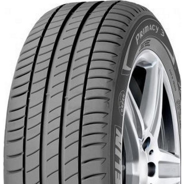 Michelin Primacy 3 225/55 R16 99W XL FSL