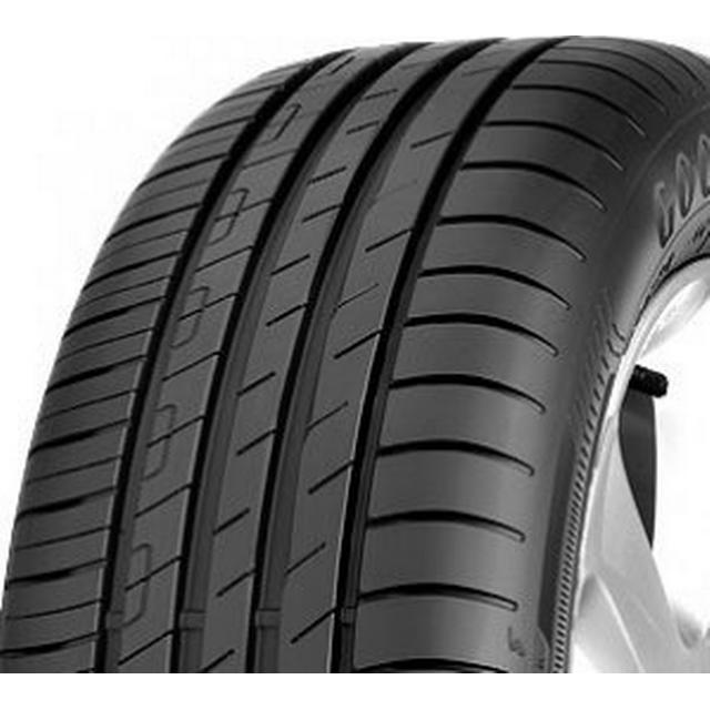goodyear efficientgrip performance 205 55 r17 95v xl compare prices 4 stores. Black Bedroom Furniture Sets. Home Design Ideas