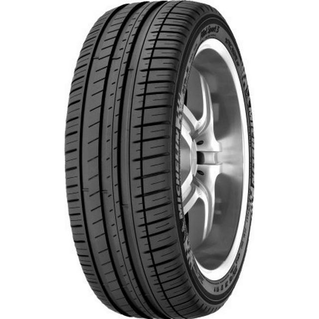 Michelin Pilot Sport 3 275/40 ZR19 105Y XL MO