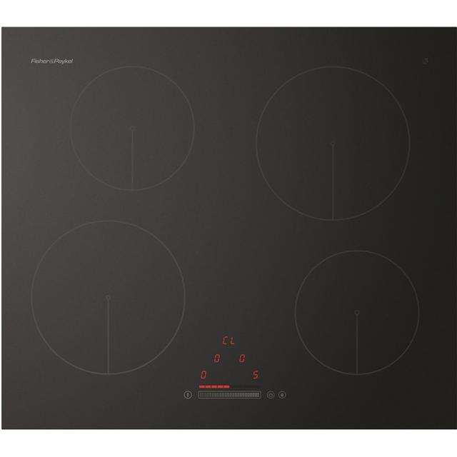 Fisher & Paykel CI604CTB1