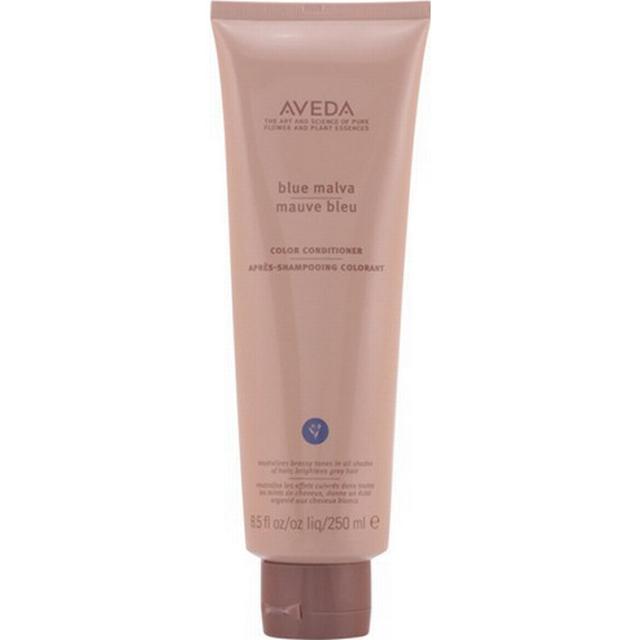 Aveda Blue Malva Color Conditioner 250ml