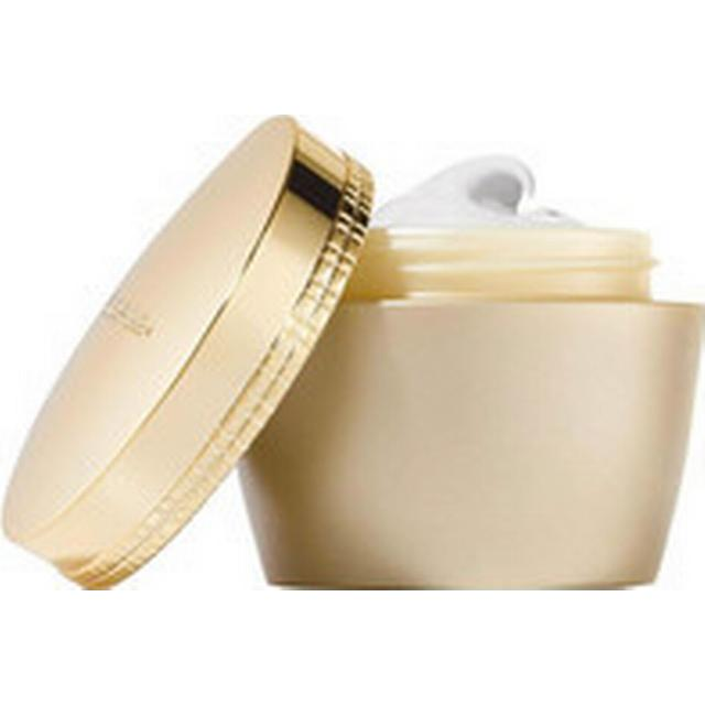 Elizabeth Arden Ceramide Premiere Intense Moisture & Renewal Activation Cream SPF30 50ml