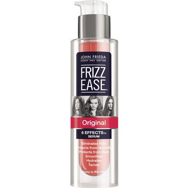 John Frieda Frizz-Ease Original Serum 50ml