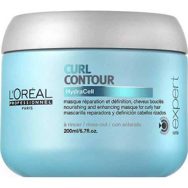 L'Oreal Paris Serie Expert Curl Contour Masque 200ml