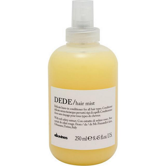 Davines DEDE Leave In Hair Mist 250ml