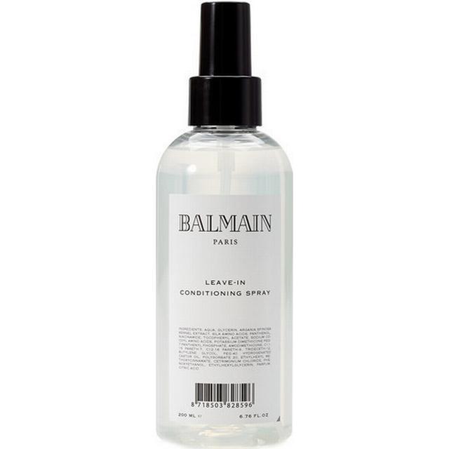 Balmain Leave-In Conditioning Spray 50ml