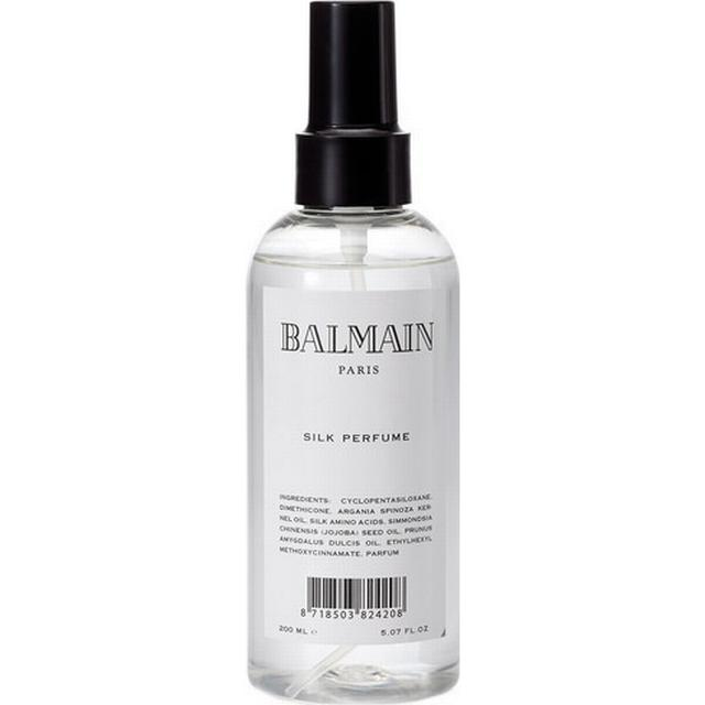 Balmain Silk Perfume 50ml