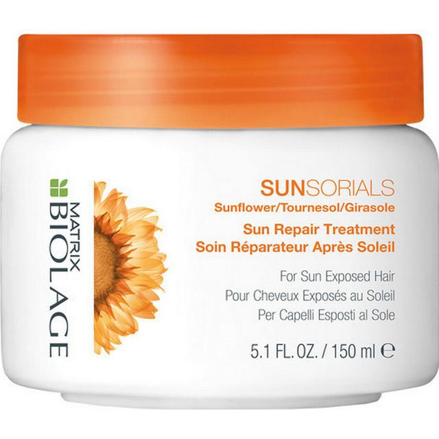 Matrix Biolage Sunsorials Sun Repair Treatment 150ml
