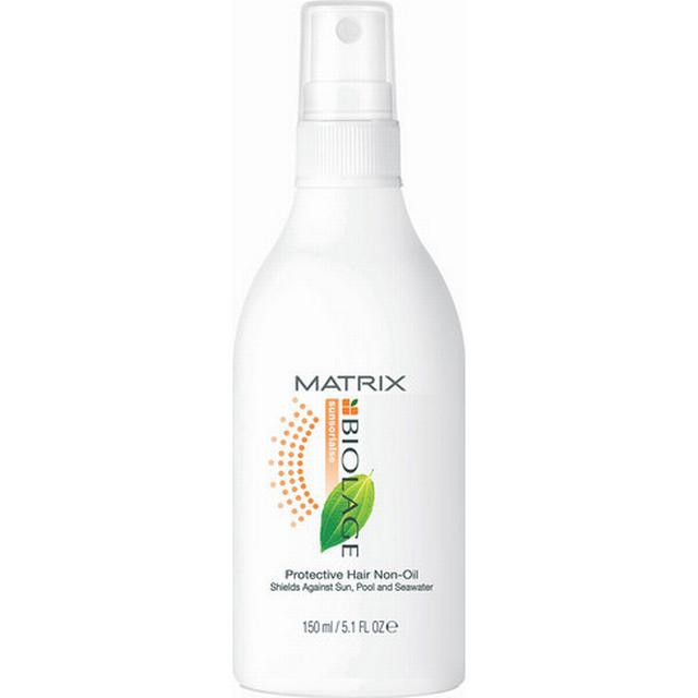 Matrix Biolage Sunsorials Protective Hair Non Oil 150ml