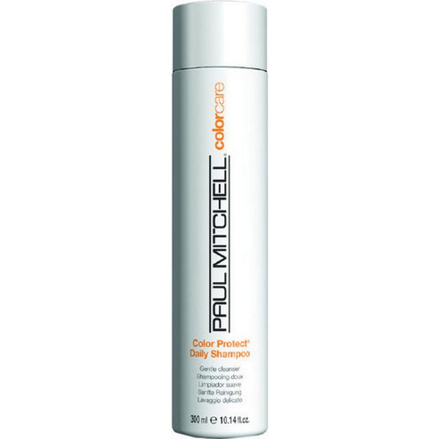 Paul Mitchell Color Care Color Protect Daily Shampoo 500ml