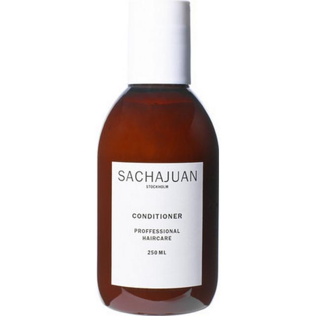 Sachajuan Conditioner 250ml