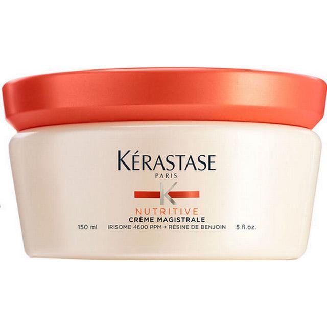 Kérastase Nutritive Crème Magistrale 150ml