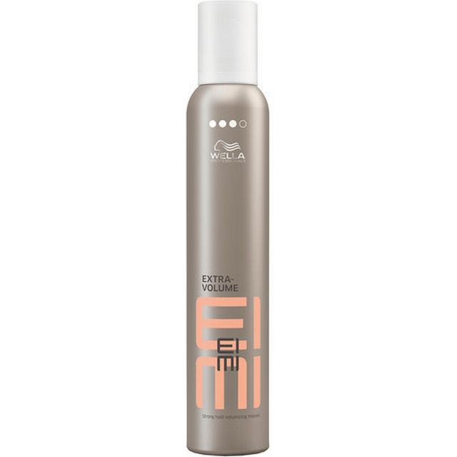 Wella EIMI Extra Volume 500ml