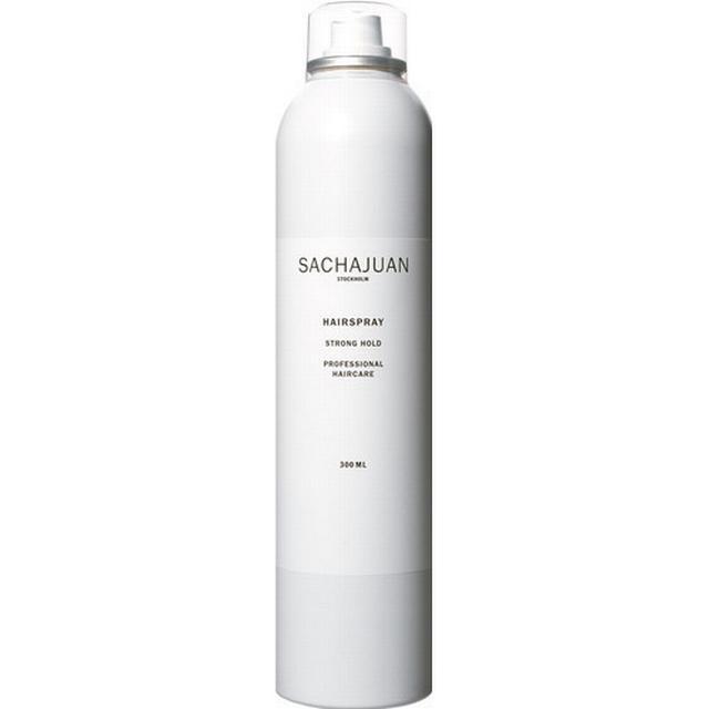 Sachajuan Hair Spray Medium Hold 300ml