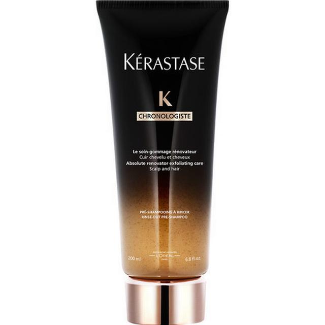 Kérastase Chronologiste Revitalizing Pre-Shampoo 200ml