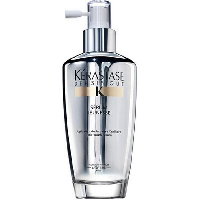 Kérastase Densifique Sérum Jeunesse Hair Youth Serum 120ml