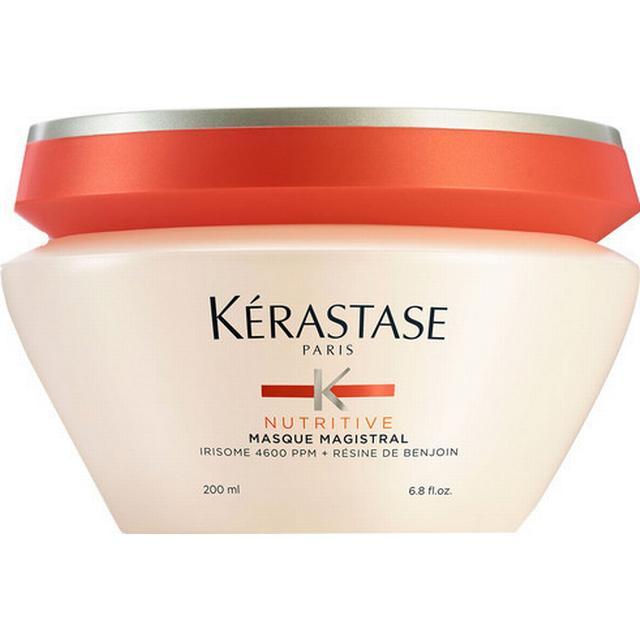 Kérastase Nutritive Masque Magistral 200ml