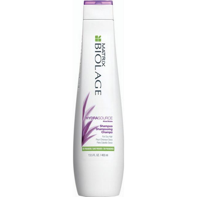 Matrix Biolage HydraSource Aloe Shampoo 250ml