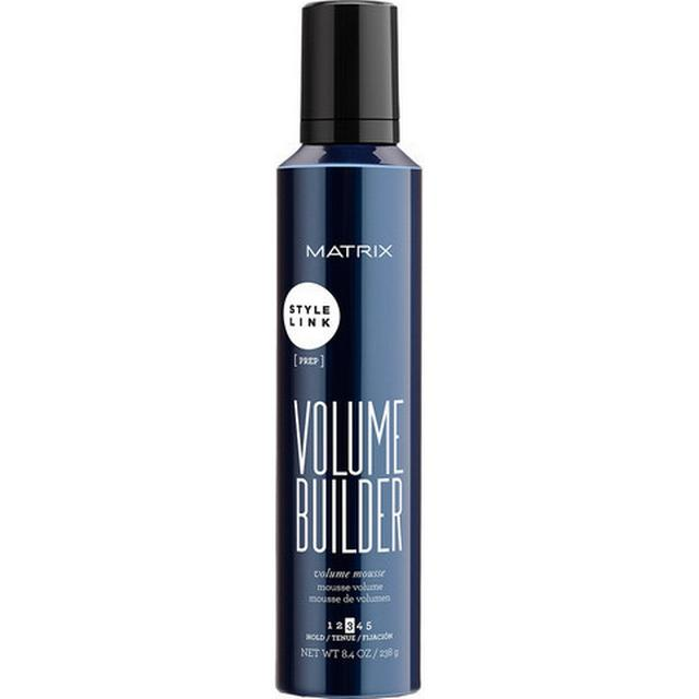 Matrix Style Link Volume Builder Volume Mousse 247ml