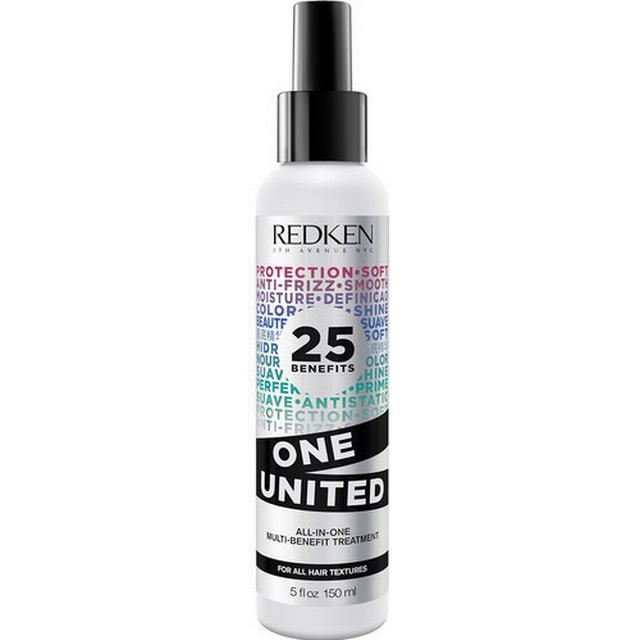 Redken One United All-in-One Multi-Benefit Treatment 150ml