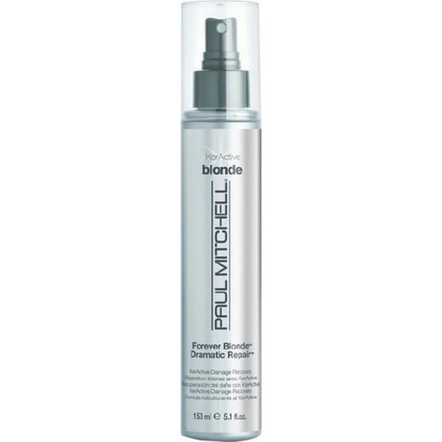 Paul Mitchell Ker Active Forever Blonde Dramatic Repair 150ml